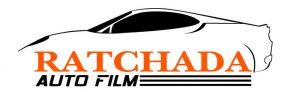 Ratchada AutoFilm