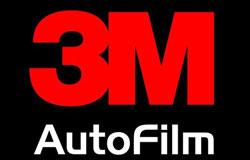 3mfilm